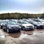 flota_coches
