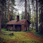 casa_rural