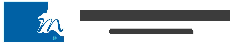 Guimar Asesores S.L.